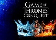 Jogo do Game of Thrones rende milhões graças à última temporada da série!