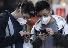 Jogo Plague Inc volta a ser dos mais descarregados graças ao Coronavírus