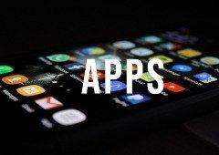 24 jogos e apps para Android temporariamente gratuitas na Google Play Store