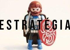 Os 25 melhores jogos de estratégia para PC em 2021