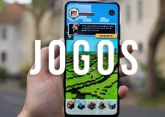 24 jogos e apps temporariamente grátis na Play Store para Android