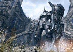 """""""Jogos exclusivos são vitais para o sucesso da PlayStation 5"""", afirma a Sony"""