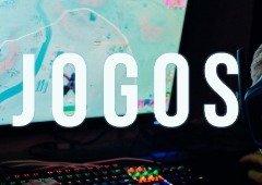 15 jogos online para PC que tens de conhecer em 2020