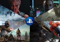 Jogos PlayStation vão inspirar filmes e séries da Sony Pictures