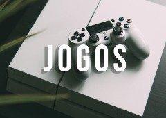 Jogos por menos de 20 € invadem a PlayStation Store em Portugal
