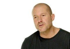 Jony Ive, designer do iPhone e iMac, deixa a Apple para começar a sua empresa