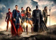 DC Comics – Possível saída de Cavill e Affleck levanta várias questões