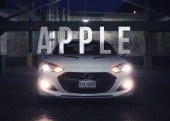 Kia pode liderar o projeto Apple Car com produção nos EUA