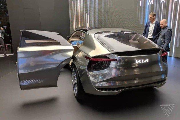 kia-concept