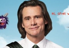 Kidding - Série interpretada por Jim Carrey vale a pena ser vista