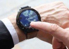 KOSPET Optimus 2: o smarwatch a comprar se queres um telefone de pulso!