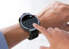 Kospet Prime 2: o smartwatch que pode substituir um smartphone Android