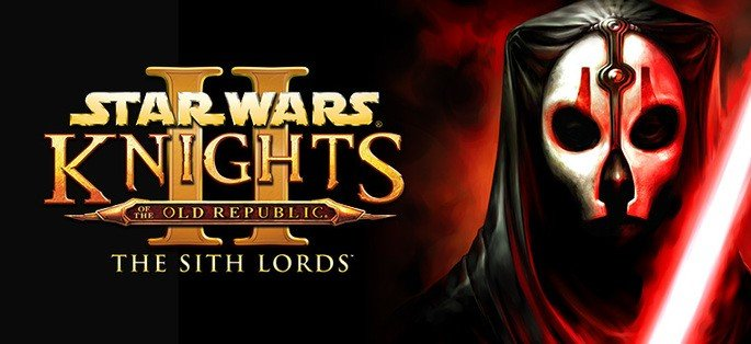 Jogo mobile Star Wars: Knights of the Old Republic II