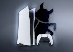 """Lançamento da PS5 muito polémico. Bug obriga utilizadores a fazer """"reset"""" constante!"""