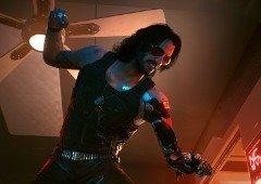 Lançamento de Cyberpunk 2077 provoca fúria dos produtores do jogo