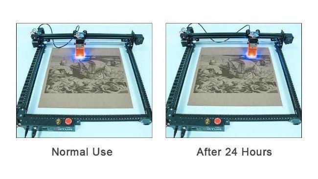 Laser Master 2 Pro