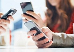 Grandes descontos em PC's, Smartphones e outros produtos de 7 a 10 de Novembro!