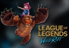 League of Legends (LoL) vai finalmente ser lançado para Android e iOS!