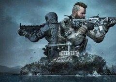 Leak: Call of Duty Black Ops 5 vai colocar jogadores no centro da Guerra Fria