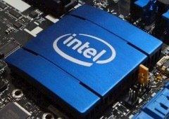 Processadores Intel de 10nm podem chegar apenas em 2022