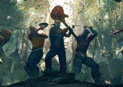 Left 4 Dead 3 não está em desenvolvimento, confirma Valve