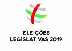 Legislativas 2019: vota de forma informada com a ajuda deste site