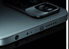 """Lei Jun confirma caraterística """"rara"""" nos smartphones Xiaomi Redmi Note 11"""