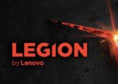 Lenovo é a nova concorrente no agitado mercado dos smartphones gaming!