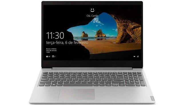 Lenovo IdeaPad S145 Notebook