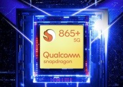 Lenovo Legion já tem data de lançamento: o rival do Asus ROG Phone 3
