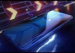Lenovo Legion smartphone: unboxing mostra experiência brutal! (vídeo)