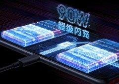 """Lenovo Legion vai ter """"super poderes"""" de performance e não só!"""