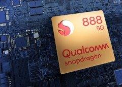 Lenovo, Meizu e Nubia na corrida pelos smartphones com Snapdragon 888
