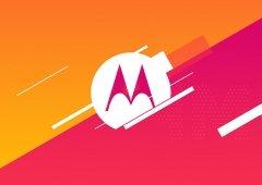 LineageOS traz o Android Oreo ao Motorola Moto G2 - Como Instalar