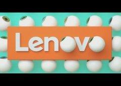 COO da Lenovo duvida que a Microsoft continue a suportar o Windows 10 Mobile