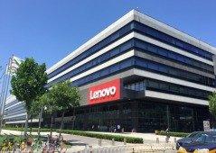 Lenovo One: o conceito de união entre o Windows e o Android