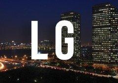 LG abandona os smartphones, mas tem boas razões para sorrir