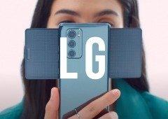 LG decide sair do mercado de smartphones, aponta publicação coreana