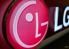 LG V35 ThinQ Signature Edition. O desabado de um Fanboy