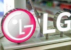 LG pensa num novo produto totalmente revolucionário. Conhece os pormenores