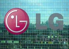 LG poderá revolucionar o mercado com um smartphone rolável