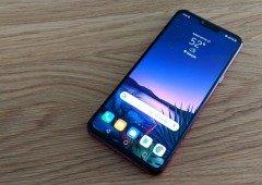 LG promete lançar o Android 10 ainda este ano para reconquistar os consumidores