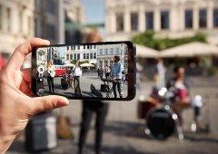 """LG Q6: o """"LG G6 mini"""" será apresentado já na próxima semana"""