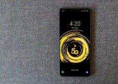 LG V50 ThinQ 5G surpreende com vendas acima do esperado