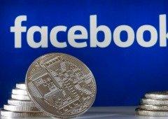Libra: criptomoeda do Facebook perde suporte do Paypal