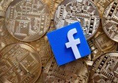 Libra: Facebook apresentou oficialmente a sua criptomoeda que chegará em 2020