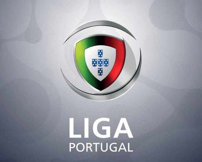 Liga Portugal App