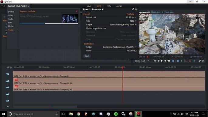 editor-de-video