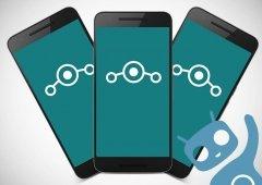 LineageOS já está disponível para o Oneplus 3T e muito mais!
