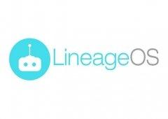 Lineage OS já está disponível para mais Smartphones